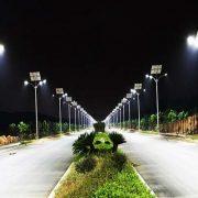 پنل خورشیدی Solar Panel
