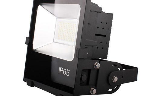 نور افکن LED