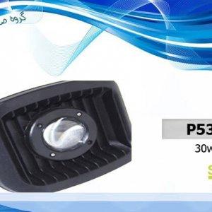پروژکتور LED ال ای دی مدل P530